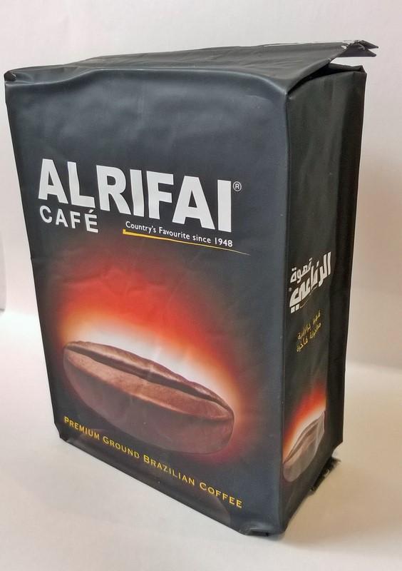 Café Al Rifai nature 200 grs