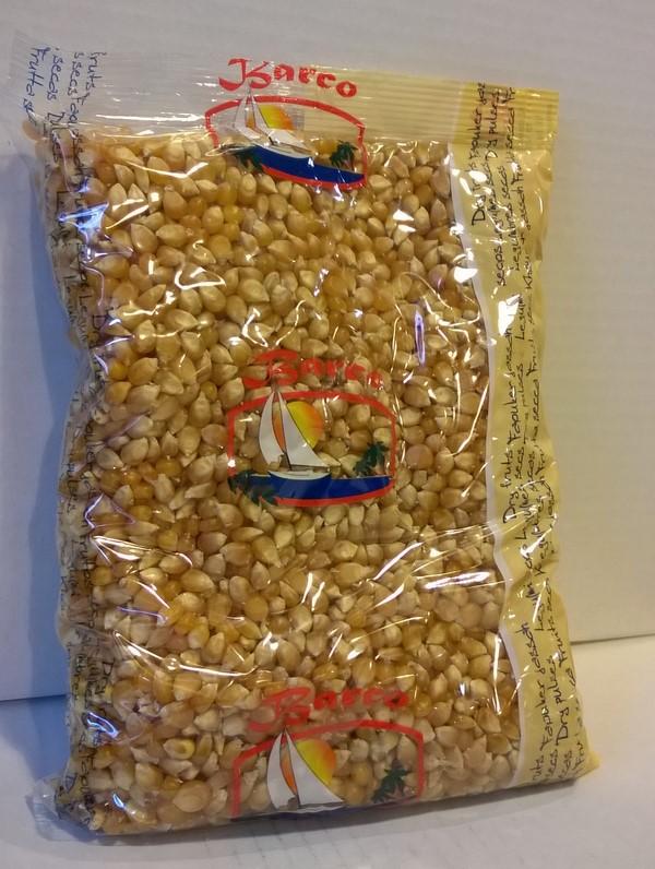 Maïs sec 1 kg
