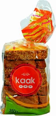 Kaak Orchalli